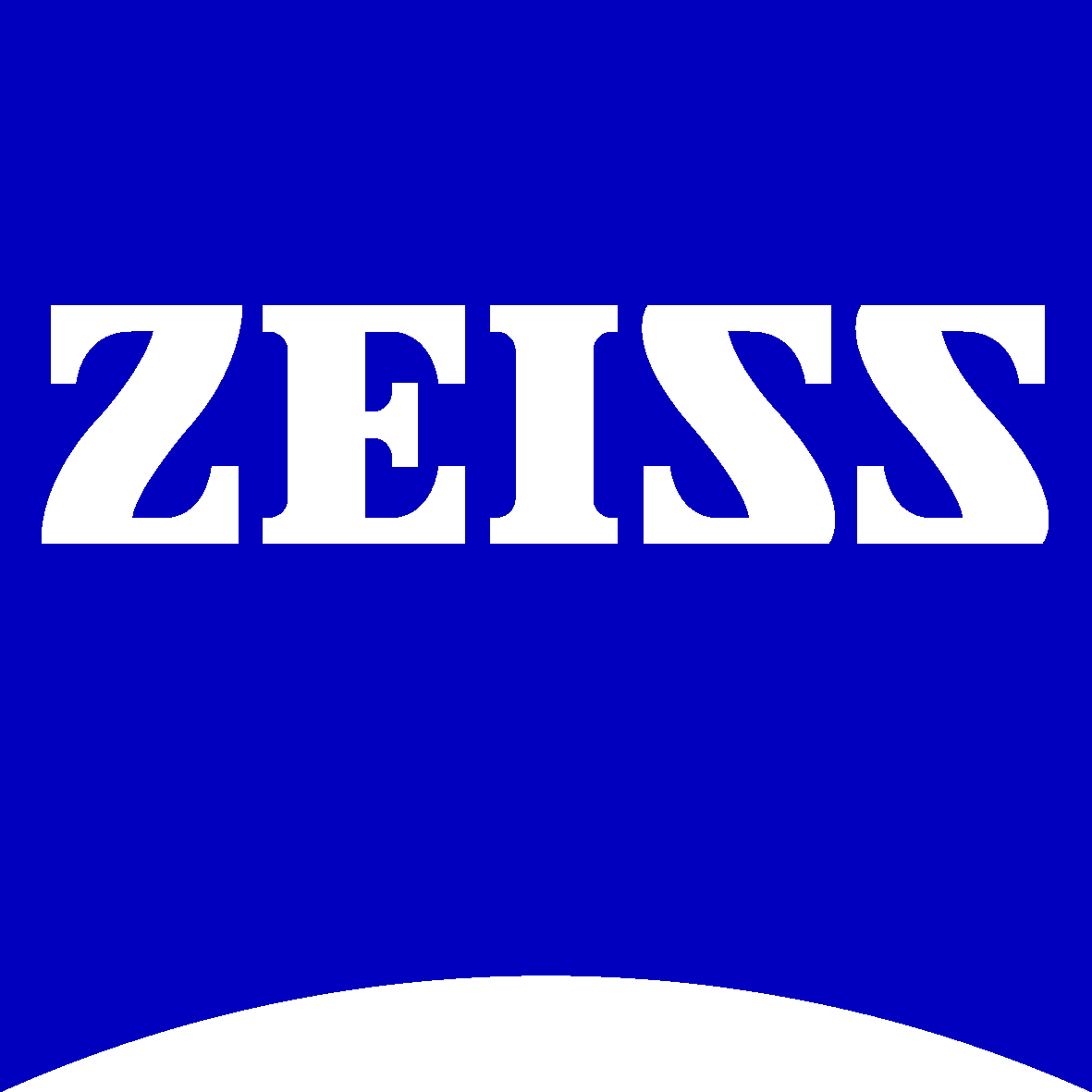 Carl Zeiss Prescription Lenses Driving, Glass, Plastic, work, reading