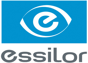 Essilor Prescription Optical Lenses